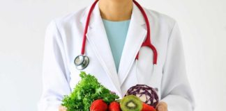 Health and Nutritional Foods