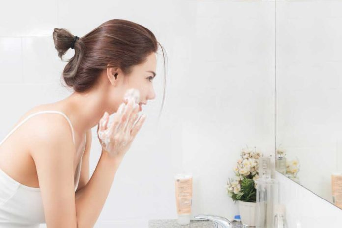 Skin Care Routines