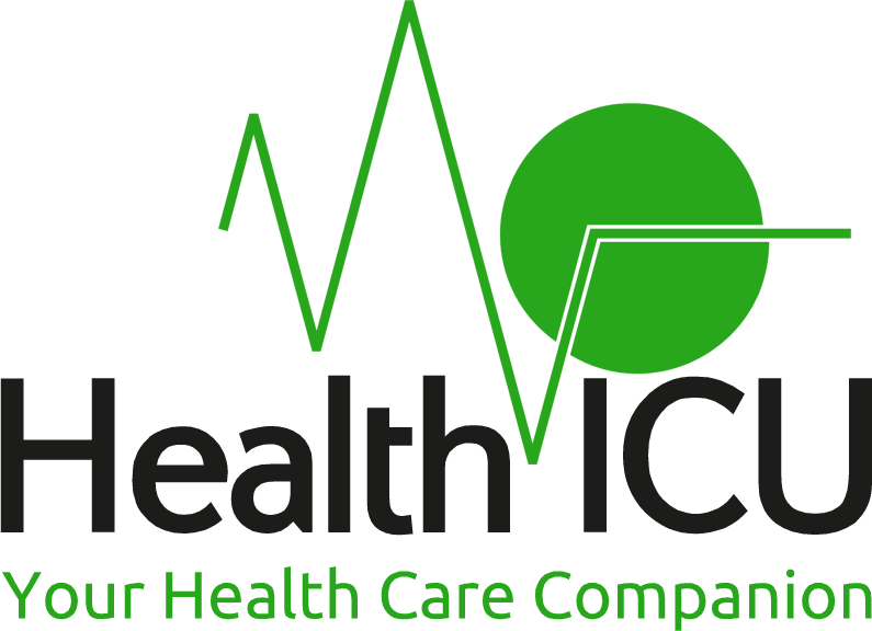 HealthIcu