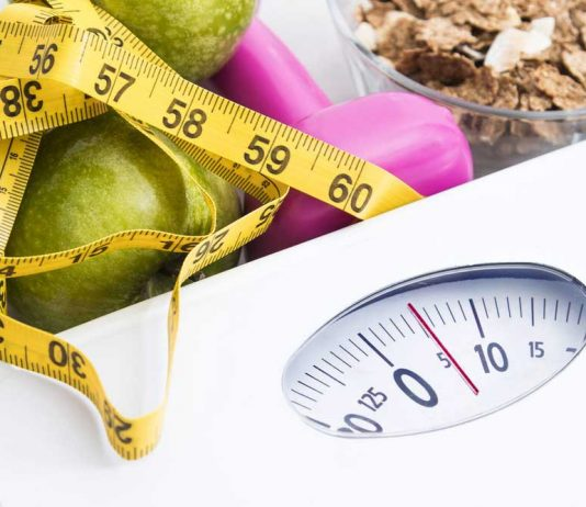 how to lose 20 pounds in 2 weeks