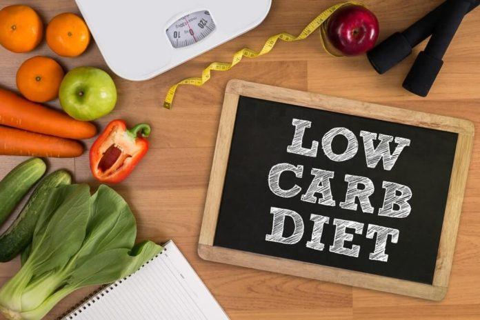 Low-Carb Diet