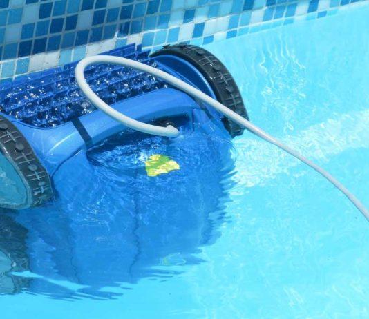 Swimming-Pool-Filter