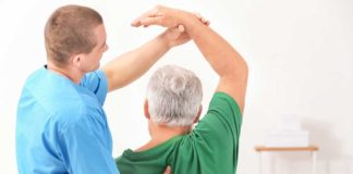 Physical-Therapy-for-Back-Pain