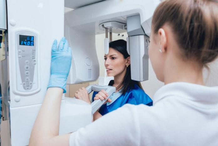 AI in Orthodontics