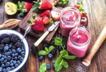 Shakeology Diet Shakes