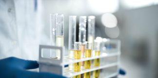 cbd oil in medicines