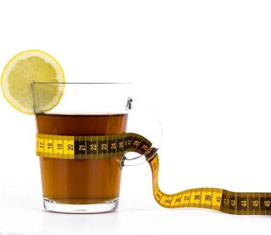 Flat-Tummy-Teas
